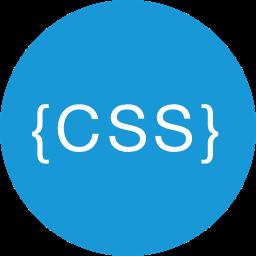 CSS Essentials Extension Pack - Visual Studio Marketplace